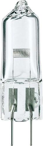 Philips Lighting Projektionslampe 24V/150W 7158 XHP