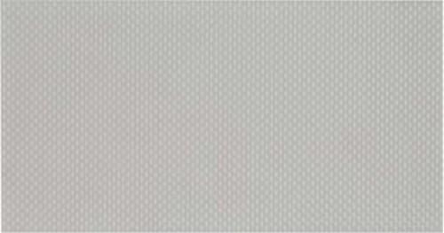 Ceag Notlichtsysteme Scheibe SL klar für 71811/71821 40071351187