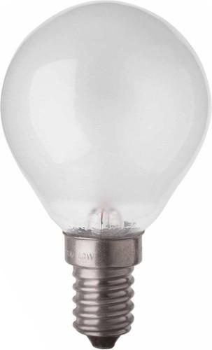 Osram LAMPE Special-Lampe 40W 240V E14 300GrC SPC OVEN P FR40