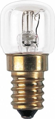 Osram LAMPE Special-Lampe 15W 230V E14 300GrC SPC OVEN T CL15