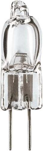 Philips Lighting Projektionslampe 6V/30W 5761
