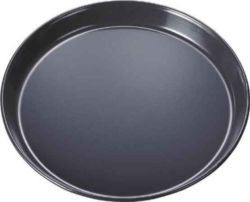Bosch MDA Pizzaform 35cm HEZ317000
