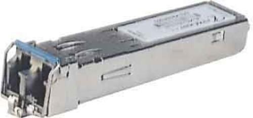 Hirschmann INET Mini-GBIC-Transciever SFP M-SFP-LH/LC-EEC