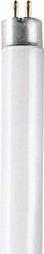Osram LAMPE Leuchtstofflampe 6W 4000K L 6/640