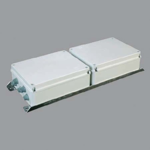 RZB Notlichtversorgungsgerät 106W/1h 45W/3h 981508.000