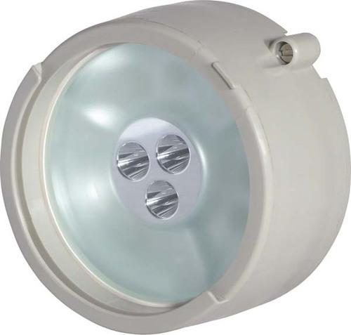 Ceag Notlichtsysteme LED Upgrade Kit für W 270 und W 276 40071352024