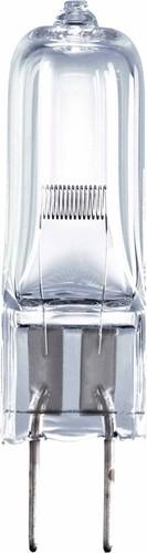 Osram NV-Glühlampe 100W 24V G6,35 o.R 64638 HLX