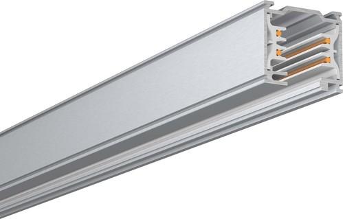 RZB 3Ph-Stromschiene aluminium 1000mm 701063.004
