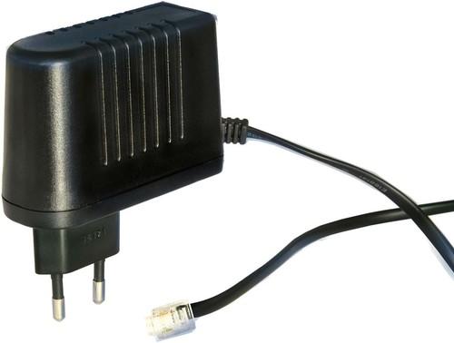 Agfeo Steckernetzteil für ST42/ST45 IP 6100826
