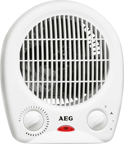 AEG Haustechnik Heizlüfter 2000W 230V HS 203 T