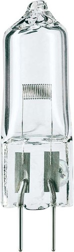 Philips Lighting Projektionslampe 24V/250W 7748XHP