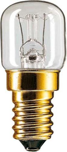 Philips Lighting Allgebrauchslampe 300Gr.230-240V Backofen 25W
