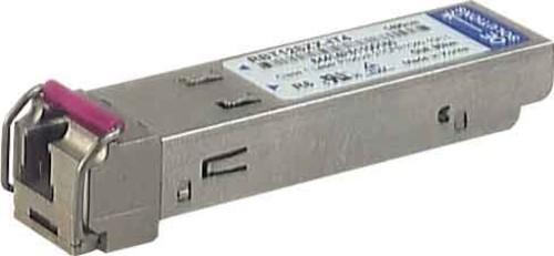 Hirschmann INET Mini-GBIC-Transciever Bundle LX/LC EEC M-SFP-BIDI#943974101