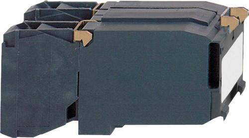 Schneider Electric Hilfsschalterblock Dummy, ZBE D 22mm ZBE000