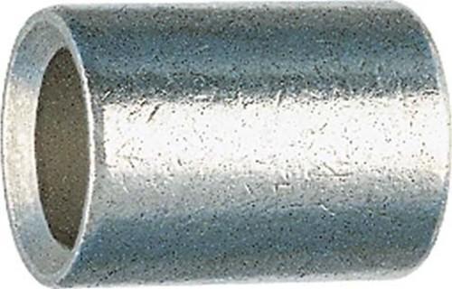 Klauke Quetschverbinder 16qmm 1653/K