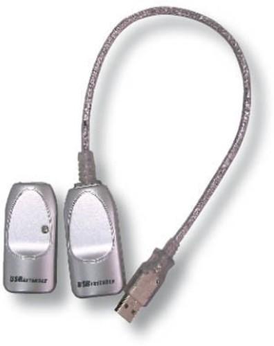 EFB-Elektronik USB 1.1 Extender UCE60