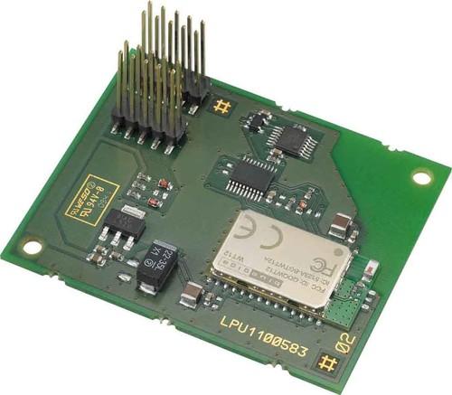 Agfeo Bluetoothmodul BT-Modul 40