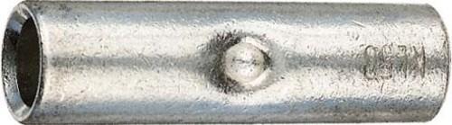 Klauke Quetschverbinder 0,5-1qmm 1620/L