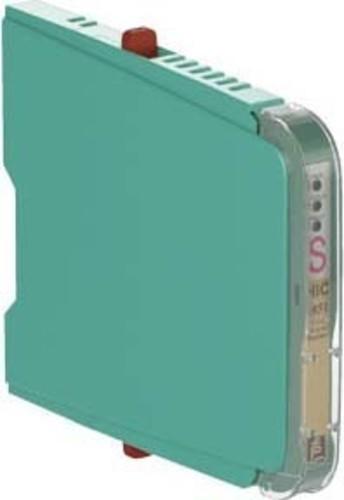 Pepperl+Fuchs Fabrik Transmitterspeisegerät HiC2851