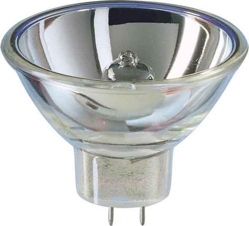 Philips Lighting Projektionslampe 12V/100W 6834