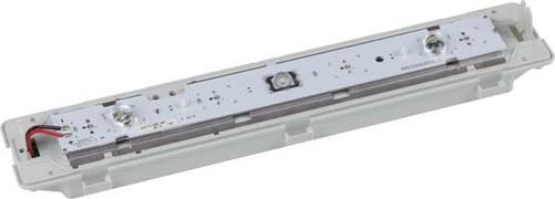 Ceag Notlichtsysteme LED Upgrade Kit SL CG-S f.Sicherheitsleucht. 40071350150