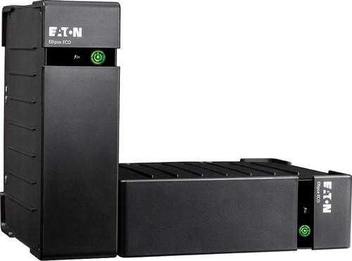 Eaton USV-Anlage OFF-Line Ellipse ECO 650 DIN