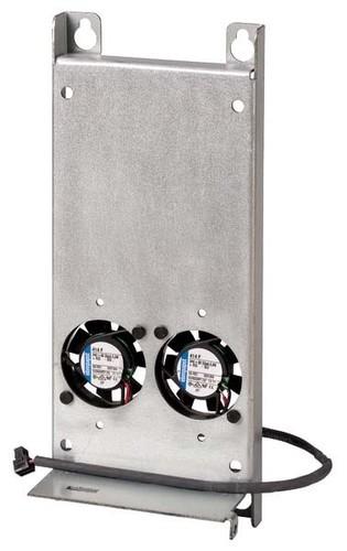 Eaton Lüfter für Softstarter DS7-FAN-100