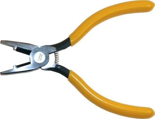 Corning Handzange f.Einzeladerverbind. DE010024607
