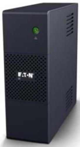 Eaton USV-Anlage 700/420 VA/W Line Interaktiv Eaton 5S 700i