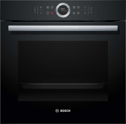 Bosch MDA EB-Backofen Serie8,60cm HBG635BB1