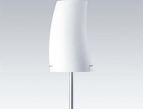 Thorn LED-Leuchte 4000K LYRIC DECO #96642770