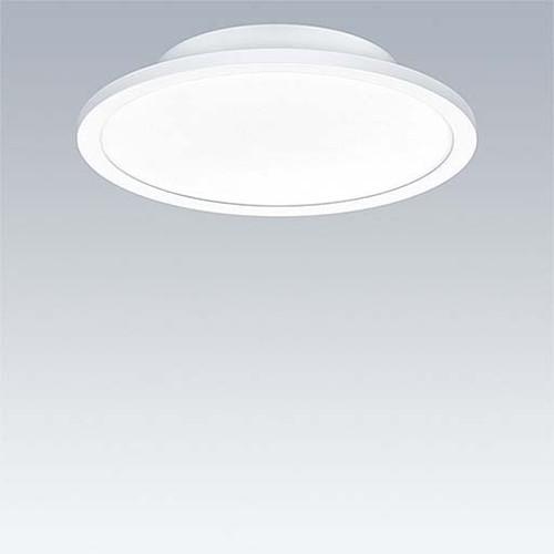 Thorn LED-Einbauleuchte 4000K OMEGAC LED #96631489