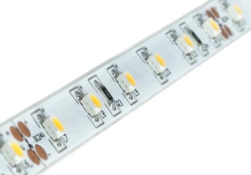 Brumberg Leuchten LED-Flexband 5000mm 24V 3100K IP00 15201003