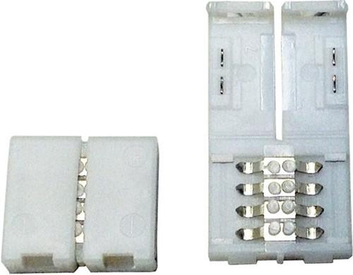Brumberg Leuchten Direktverbinder 15732000