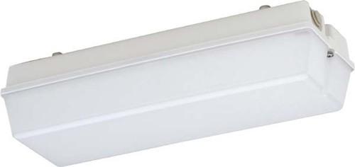 Schuch Licht LED-Notleuchte IP65 SK I 131 L13 ZB