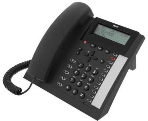 Tiptel Analog Telefon tiptel 1020