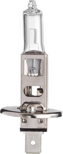 Scharnberger+Hasenbein Autolampe Halogen H1 P14,5s 24V 70W 81112