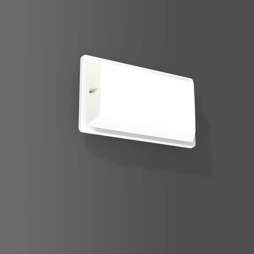 RZB LED-Notleuchte 672182.002