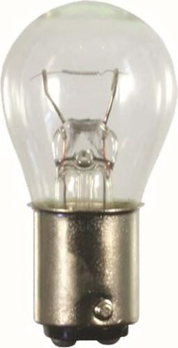 Scharnberger+Hasenbein Elektromobil-Lampe 25x50mm BaY15d 48V 8W 10886
