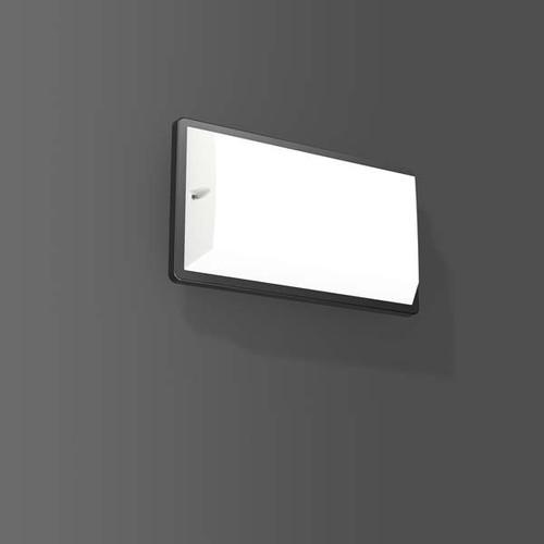 RZB LED-Notleuchte 672182.003