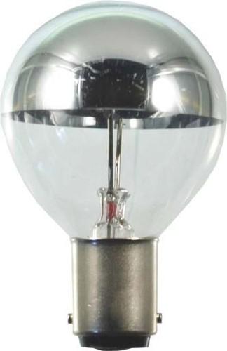 Scharnberger+Hasenbein OP-Lampe 40x62mm Ba15d 24V 40W axial 11210