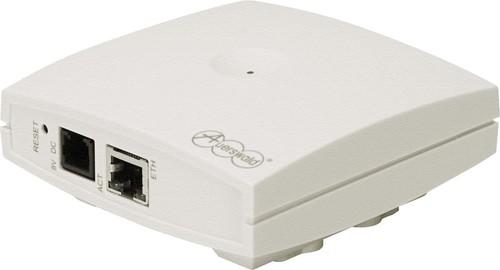 Auerswald IP-DECT Basis COMfortel WS-400 IP