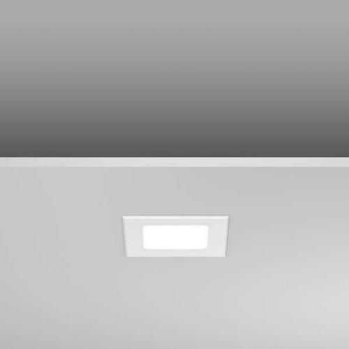 RZB LED-Notleuchte 3000K 672241.002