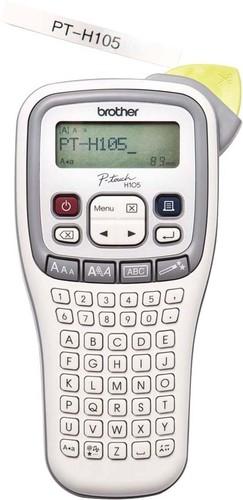 Brother Beschriftungsgerät PT-H105