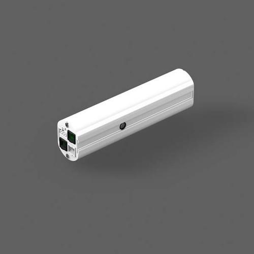 RZB Notleuchten-Box für LED sek.12-50V,3h, Stest 982244.002