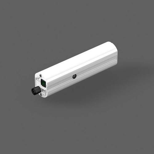 RZB Notleuchten-Box für LED sek.12-50V,8h, Stest 982248.002