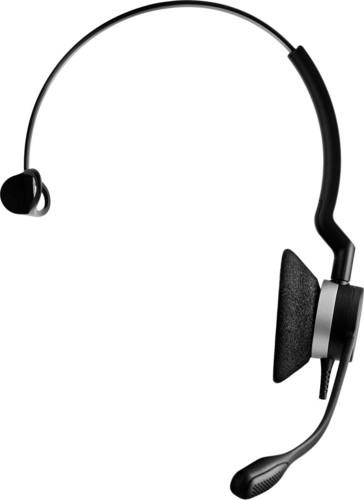 GN Audio Headset einohrig schnurgebunden, USB Jabra BIZ2300 USB