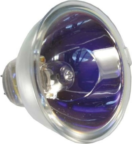 Scharnberger+Hasenbein OP-Lampe 42x49mm GZ6,35 15V 150W 11224