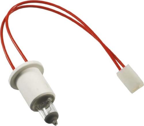 Scharnberger+Hasenbein OP-Lampe spezial mit Kabel 24V 50W 11253