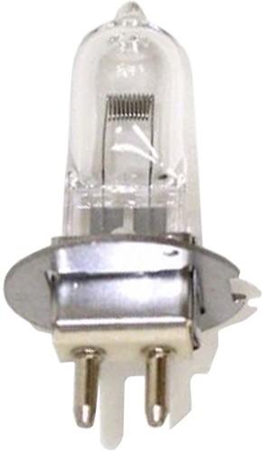 Scharnberger+Hasenbein Mikroskoplampe PG22 A1/45 12V 100W 11556